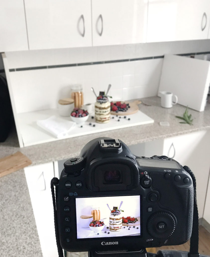 Product Photography Tips Blog