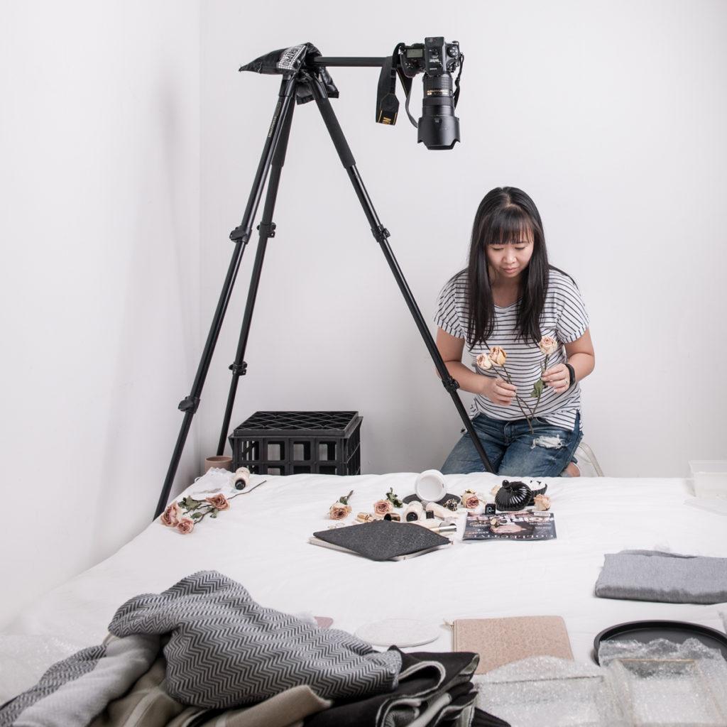 Photography Tips Blog