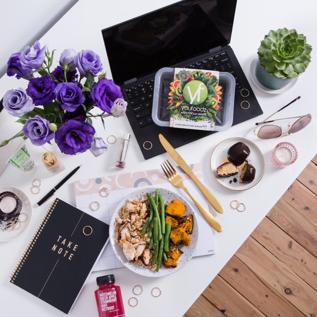 Flatlays Photography Tips Blog