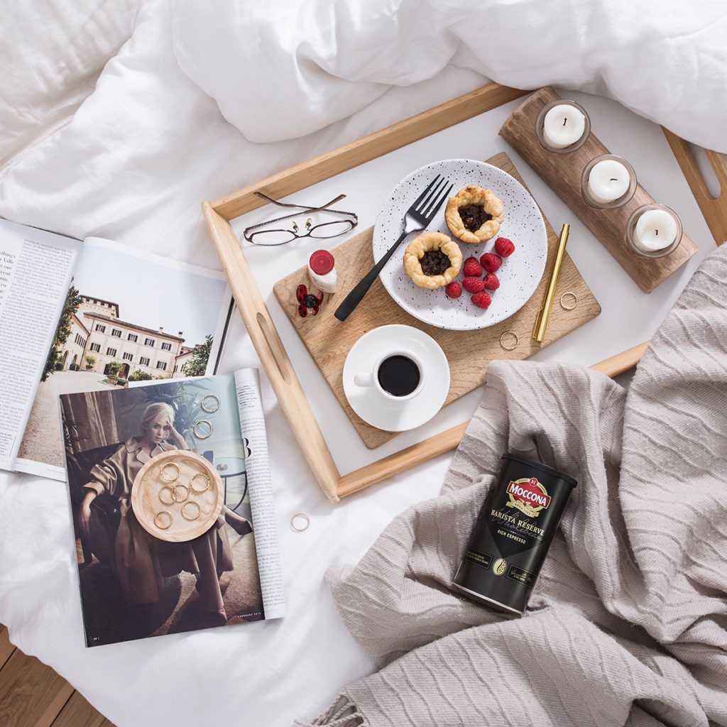 Flatlays Tips Photography Blog