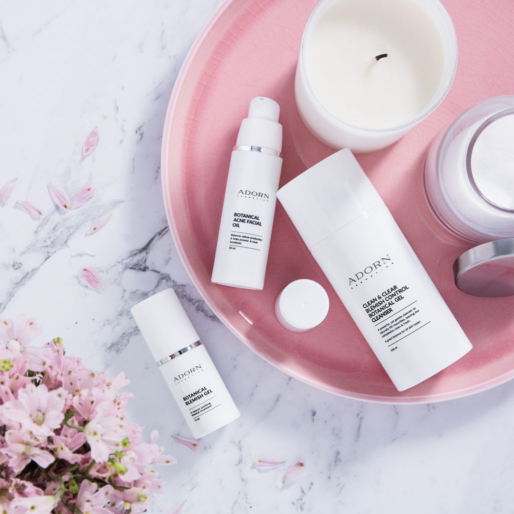 The Best 5 Secrets To Boost Your Flatlay Styling - blog by Connie Chan whatshepictures.com